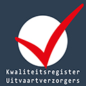 Kies voor unieke uitvaartverzorging in Flevoland