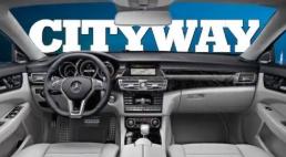 Taxi Delft – eindelijke echt internationaal klanten ontvangen