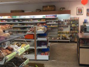Toko Shang Hai: de beste kruidenwinkel Utrecht
